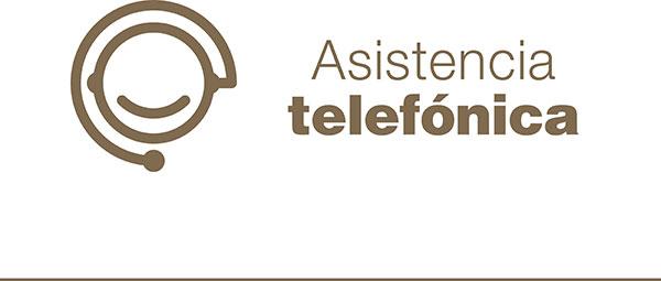 Satocar - Asistencia telefónica directa