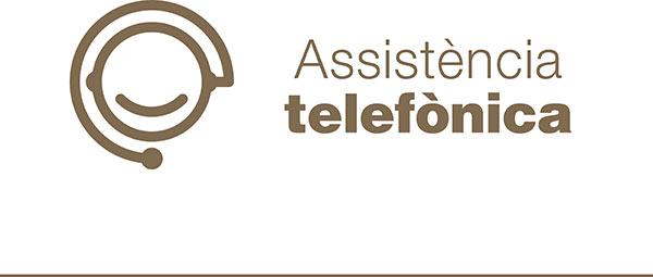 Satocar - Assistència Telefònica