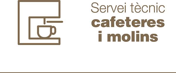 Satocar - Servei Tècnic