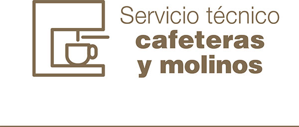 Satocar Servicio Técnico